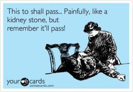 60e494d2c9dac8dd2a7fdd41a6250d3d--gallstone-this-too-shall-pass